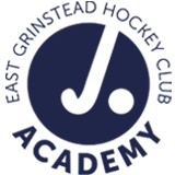 EGHC Academy Team